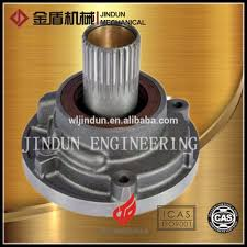 jcb 3cx hydraulic pump jcb 3cx hydraulic pump suppliers and