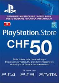 psn gift card buy playstation network 50 eur card ch store playstation network