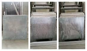 Dark Grey Tile Dark Grey Floor Tiles Supplier China