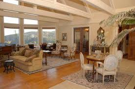 floor plans with great rooms floor plan ranch house plans great room floor plan large living