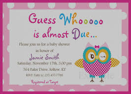 printable templates baby shower elegant free baby shower invitations templates printables tips easy