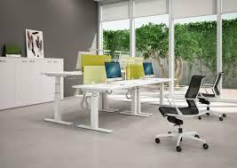 mobilier bureau qu饕ec impressionnant mobilier de bureau frais décoration d intérieur