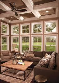 detroit home magazine detroit home design awards 2014 homes