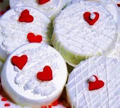 where can i buy white chocolate covered oreos chocolate covered oreo cookies chocolate oreos valentines
