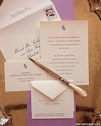 wedding invitations etiquette etiquette for wedding invitations marialonghi