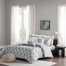 Duvet Covers Gray Buy Grey Duvet Covers From Bed Bath U0026 Beyond