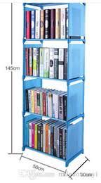 Bookshelf Online Bookshelves Furniture Online Bookshelves Furniture For Sale