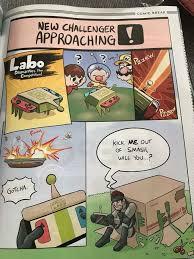 Smash Bros Memes - ahmed super smash bros memes facebook