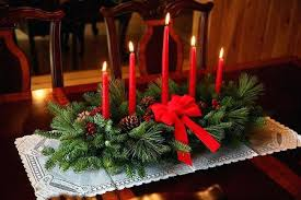 centerpieces for christmas table christmas centerpieces christmas table centerpieces with ornaments