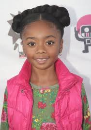 hairstyles for 20 year olds 20 cutest african american little black girl hairstyles 2015 with
