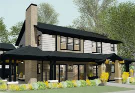 residential home designers chief architect home design software for builders and remodelers
