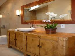 Bathroom Vessel Sink Ideas Contemporary Bathroom Vanities And Sinks Small Bathroom With Tub