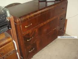 Bedroom Furniture Dresser With Mirror by Art Deco Bedroom Furniture Full Size Of Imposing Interesting