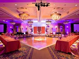 west palm wedding venues west palm marriott weddings florida wedding venues 33401