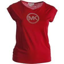 michael kors blouses michael kors batwing dolman sleeve tops blouses for ebay