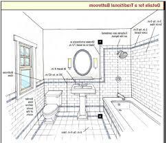 bathroom layout designer bathroom layout software complete ideas exle