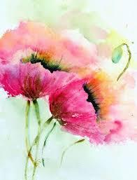pin von alice pfluger auf kunst pinterest aquarell malen und