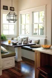 Kitchen Nook Design Excellent Kitchen Nook Ideas Breakfast Nook Design Ideas 1