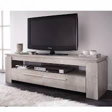 c discount bureau meuble tv c discount best of bureau cdiscount banc tv blanc laqué