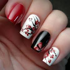 cool 45 spring nails designs and colors ideas 2016 my nail art