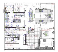nettoyage cuisine professionnelle attractive plan cuisine restaurant normes 1 norme electrique