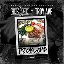 troy ave worldcomeup com
