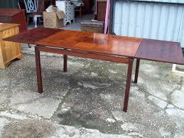 heggen calico cat vintage furniture