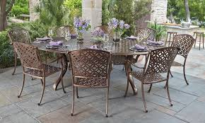 patio furniture images january 2016