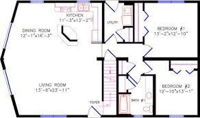 chalet house plans chalet