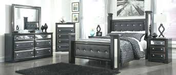 ashley furniture bedroom set s ashley furniture prentice bedroom