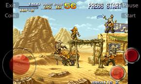 metal slug 2 apk classicgames metal slug 2 apk for windows phone android