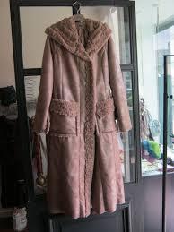 myrine and me manteaux vestes myrine me le de joséphine