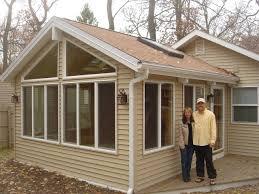 home design mfg u2013 new home builders u0026 remodelers wisconsinsunroom