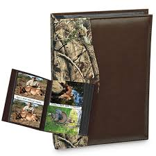 leather picture frames media webers leather
