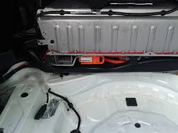 lexus gs 450h hybrid 2006 gs 450h hybrid battery clublexus lexus forum discussion