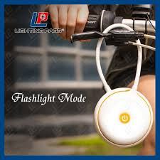 list manufacturers of led table lamp dimmable touch buy led table