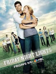 is friday night lights on netflix the art of nothing austin s friday night lights tour