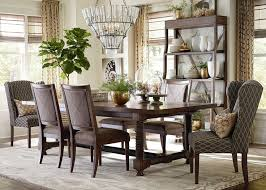 Dining Room Sets Orlando by 129 Best Dining Rooms Images On Pinterest Kitchen Dining Room