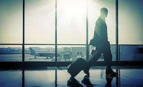 travel security images Crafting a yes but travel security program 2017 10 17 jpg