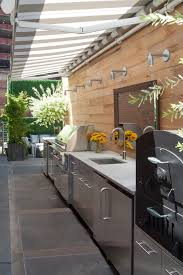 Contemporary Retractable Awnings Make Retractable Awning Deck Transitional With Wood Deck Fabric