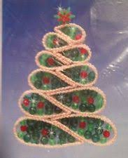 plastic canvas patterns ornaments printables view topic