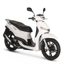 white peugeot for sale new peugeot tweet unregistered motorcycle for sale in 6405342