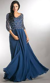 mother of the bride groom dresses with jackets plus sizes cheap