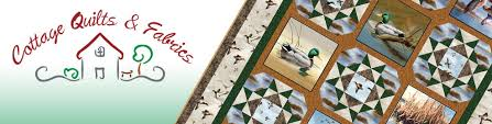 Cottage Quilts And Fabrics by Cottage Quilts U0026 Fabrics In Elk River Mn Coupons To Saveon