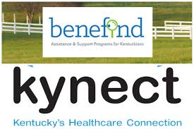 say goodbye to kynect hello to benefind wuky
