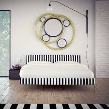 Best Mirror Mirror On The Wall Images On Pinterest Mirror - Mirror design for bedroom