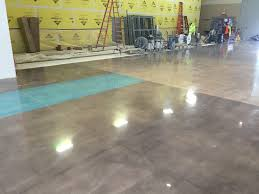 Floor And Decor Jobs Gorgeous Middle Polish Job By Applied Flooring Runyon