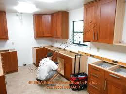 under cabinet mount tv for kitchen under cabinet mount tv for kitchen under onlinekreditevergleichen club