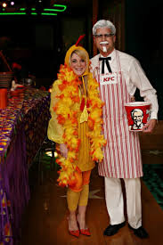fun couple costume ideas for halloween 288 best halloween costumes images on pinterest halloween