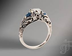 pretty engagement rings prettiest engagement rings search shoulda put a ring on